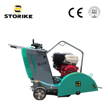 Gasoline  Asphalt/Pavement/Concrete Saw Cutting Machine